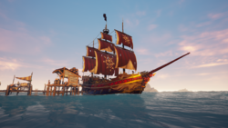 Sea of Champions Sails Galleon.png