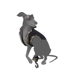 Whippet Sea Dog Outfit.png