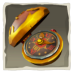 Wild Rose Pocket Watch inv.png