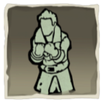 Angry Story Emote inv.png