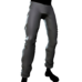 Ferryman Trousers.png