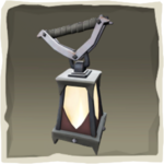 Hunter Lantern inv.png
