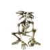 Skeleton Marmoset.png