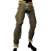 Grand Admiral Trousers.png
