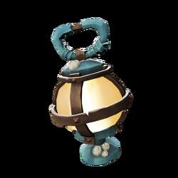 Lantern of The Wailing Barnacle.png