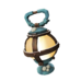 Lantern of The Wailing Barnacle.png