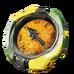 Venomous Kraken Compass.png