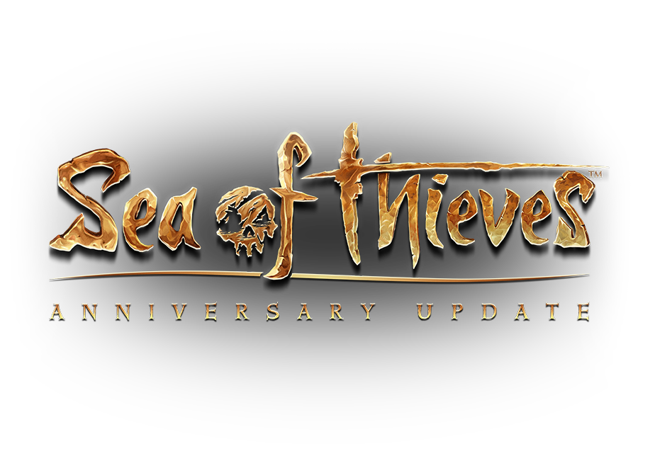 2 0 Sea Of Thieves Wiki