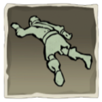 Bilge Rat Sleep Emote inv.png