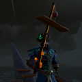 Fishing a plank.png