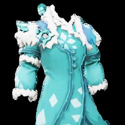 Frozen Horizon Jacket.png