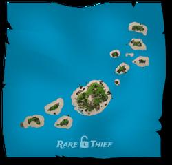 GP Sailor's Bounty.png
