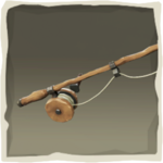 Sailor Fishing Rod inv.png