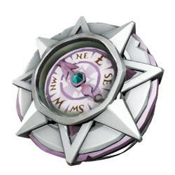 Silver Blade Compass.png