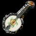 Venomous Kraken Banjo.png