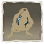 Barbary Bilge Rat Outfit inv.png