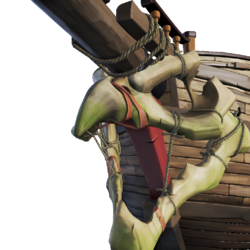 Bone Crusher Figurehead.png