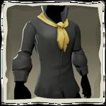 Grand Admiral Shirt inv.png