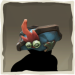 Hat of The Wailing Barnacle inv.png