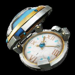 Legendary Merchant Watch.png