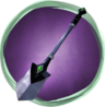 Onyx Shovel drop.png
