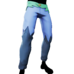 Parrot Trousers.png