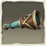 Spyglass of The Wailing Barnacle inv.png