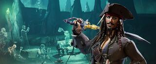 A Pirates Life promo.jpg
