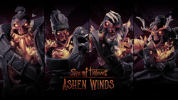 Ashen Winds Content Update.png