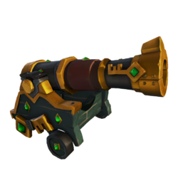 Gold Hoarders Cannons.png