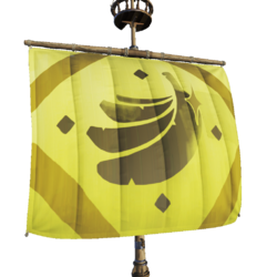 Golden Banana Sails.png