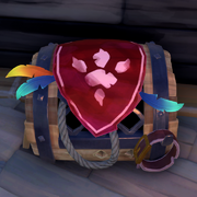 Pet Chest.png