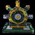 Royal Sovereign Wheel.png