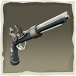Ruffian Sea Dog Pistol inv.png