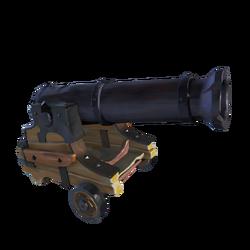 Scurvy Bilge Rat Cannons.png