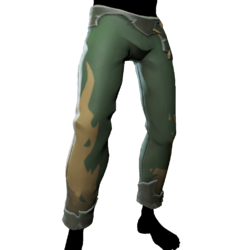 Venomous Kraken Trousers.png