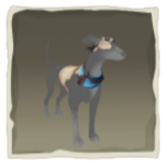 Whippet Bilge Rat Outfit inv.png