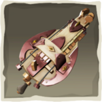 Aristocrat Hurdy-Gurdy inv.png