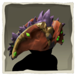Briggsy's Hat inv.png