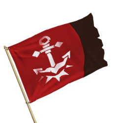 Ceremonial Admiral Flag.png