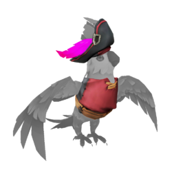 Cockatoo Sea Dog Outfit.png