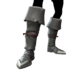 Hunter Boots.png