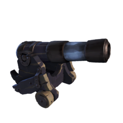 Rogue Sea Dog Cannons.png