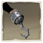 Sea Dog Hook inv.png