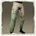 Trousers of the Wailing Barnacle inv.png