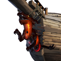 Figurehead of the Ashen Dragon.png