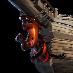 Figurehead of the Ashen Dragon.png
