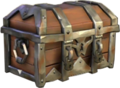 Icon Chest.png