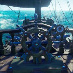 Killer Whale Wheel.jpg