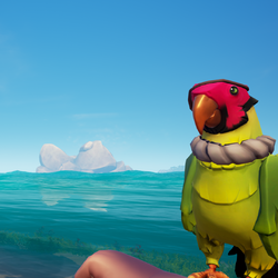 Plumpcap Macaw BR.png